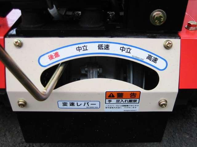 VHSC-2200GX【レンタル機】-4