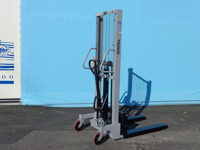 TPAH-L-1016-5