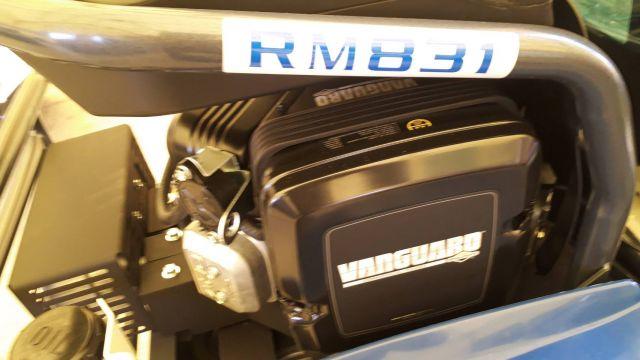 RM831G-B-4