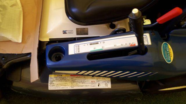 RM831G-B-6