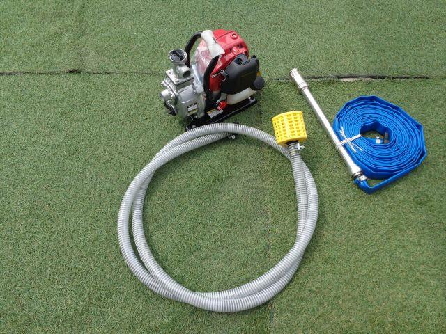 WX-10T+洗浄セット-1