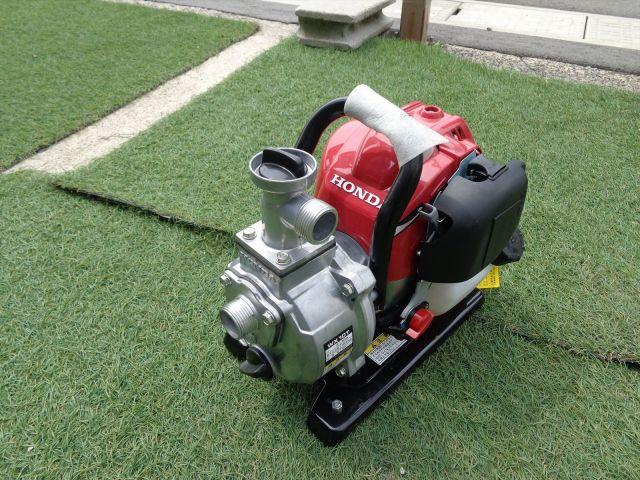 WX-10T+洗浄セット-2